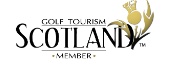 Scottish Golf Tourism Association