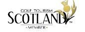 Tourism_Scotland