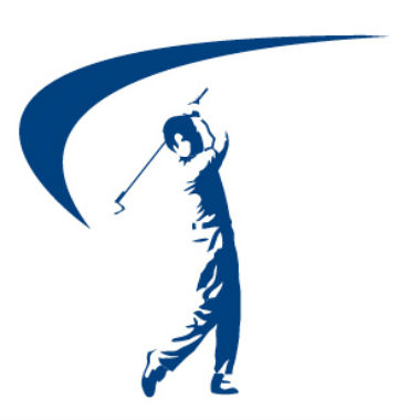 Logo Golf Travellers