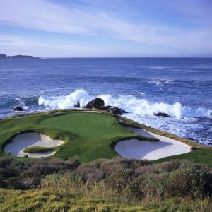 Golf Travellers EE.UU