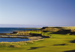 12th hole Kingsbarns Golf Links