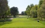 Par 3 Nairn Dunbar Golf Course