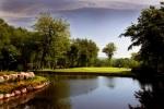 Par 3 del campo de golf de Vale (Wales resort)