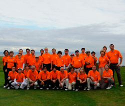 PG_st-andrews-group