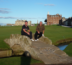 RC_st-andrews