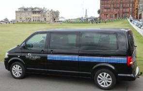 golftravellers-minibus