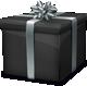 Gift-Voucher