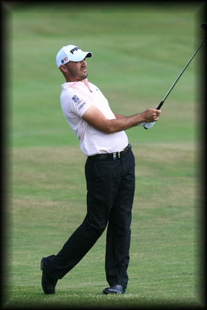Gregory-Havret-French-Professional-Golfer
