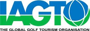 International Association of Golf Tour Operator Logo