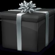 nos séjours cadeaux