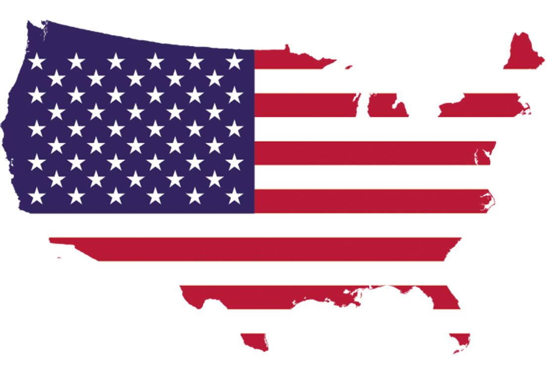 USA-PS