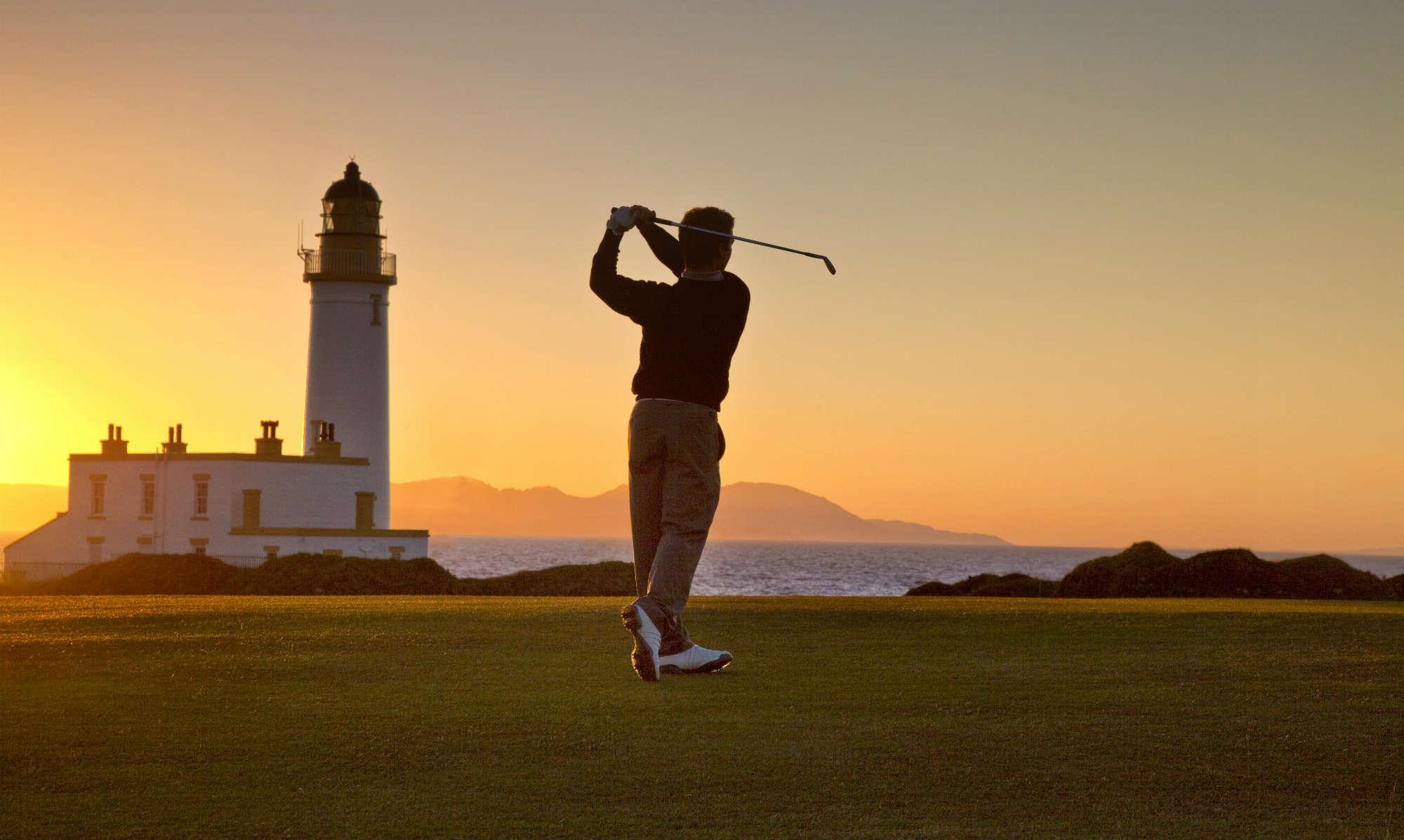 Картинки по запросу golf if scotland