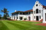 Golf de Durban Country Club