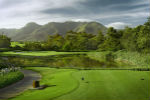 Golf de Fancourt Montagu