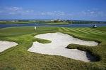 Golf Al Mouj Muscat Oman