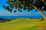 Golf Chypre Aphrodite Hills