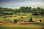 Golf Chypre Eléa
