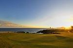 Amarilla Golf Espagne