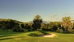 Arabella Golf Espagne