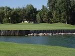Royak Golf Mohammedia Maroc