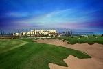 Mazagan Golf Maroc