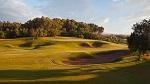 Golf Modagor Maroc
