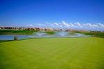 Golf Montgomerie Maroc