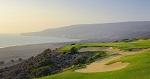 Golf Tazegzout Maroc