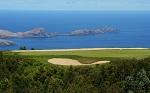 Golf Madère