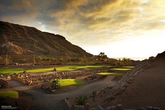 Package de 7 nuits à Santa Cruz de Tenerife