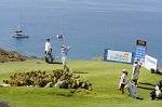 Parcours de golf Costa Adeje