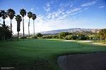 Parcours de golf de Las Palmas